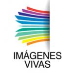 imagenesvivas_app-1