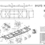 Servicios de Ingeniería Innovec