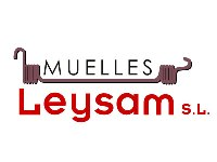 MuellesLeysam