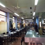 cafeterias-calle-alfonso