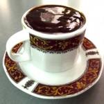 chocolate-cremoso