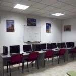 clases-informatica