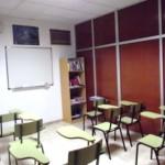 Clases particulares de Bachiller en Academia Prieto