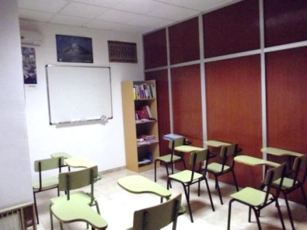 Academia Prieto