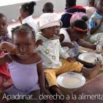 derecho-alimentacion