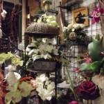 flores-novia