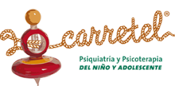 logo-carretel