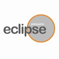 logo-peluqueria-eclipse
