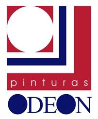 pinturas-odeon-logo