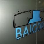 Correduría de Seguros Baigorri en Zaragoza