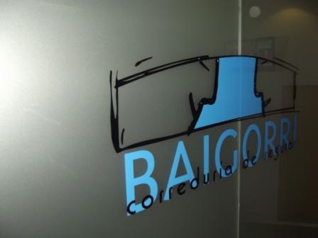 Seguros Baigorri