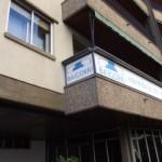 seguroscomercio-internacional