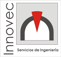 servicios-ingenieria-innovec