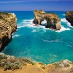 viajes-a-australia