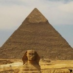 viajes-egipto