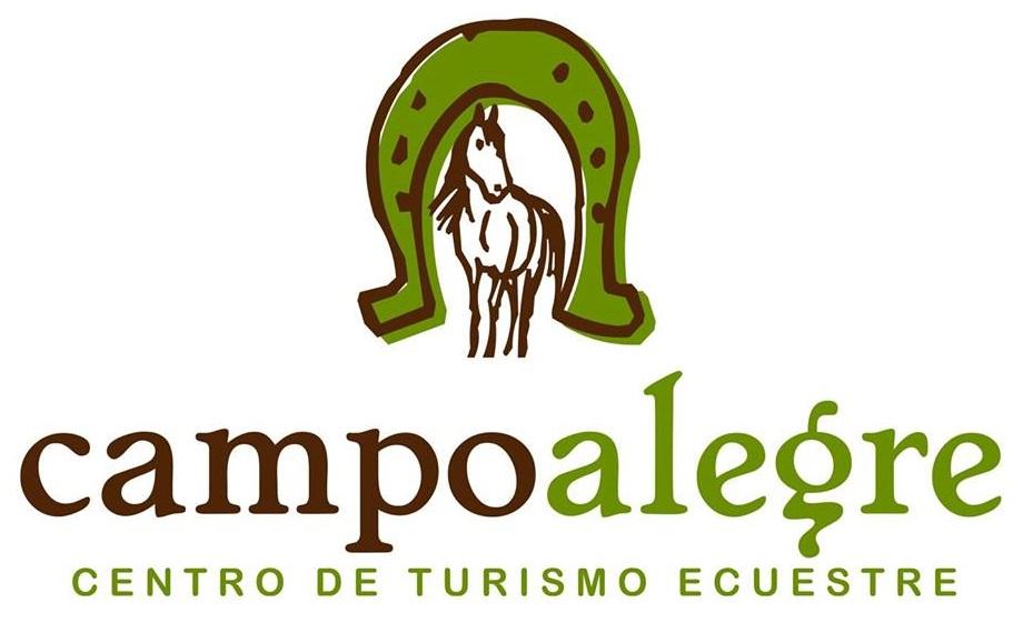 Hípica Campo Alegre