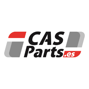 Cas Parts