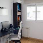 Site soluciones inmobiliarias